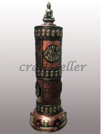 Incense Burner Stand with ..